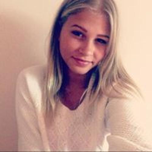 Rebecca Maitus's avatar