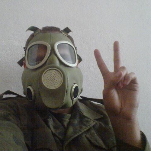 fernandez85's avatar