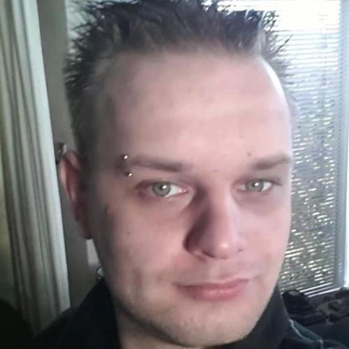 Alain B 2's avatar