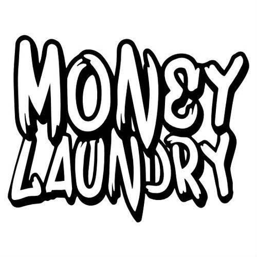 MONEY LAUNDRY's avatar