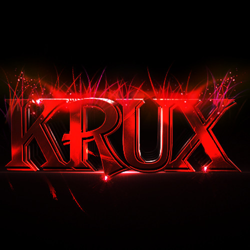 KRUX OFFICIAL's avatar