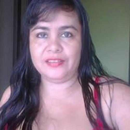 Mehibys Esther Marzal's avatar
