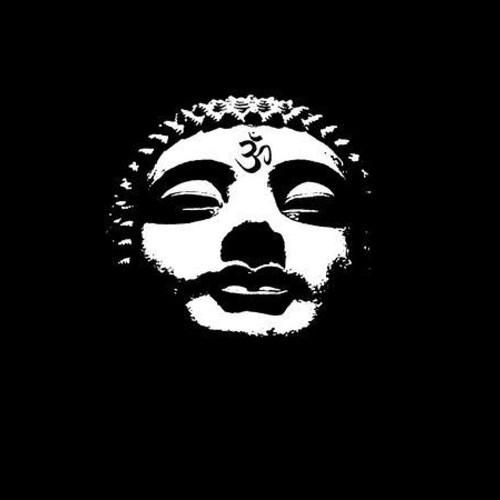 TruthSeekers Radio's avatar
