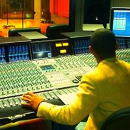 Rock Ali Productions's avatar
