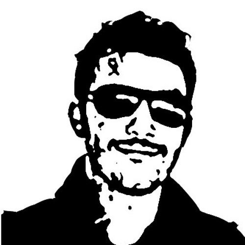 Sajjad Naeimipour's avatar