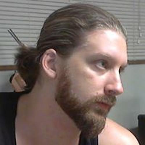 Jake Hart 17's avatar