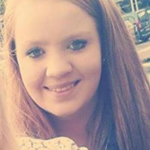 Chantal Keizer's avatar