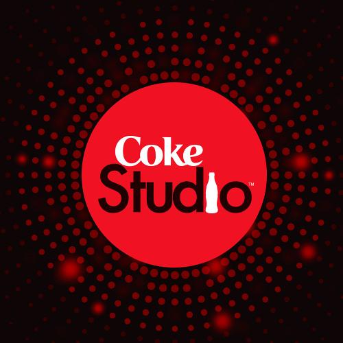 CokeSudio7's avatar