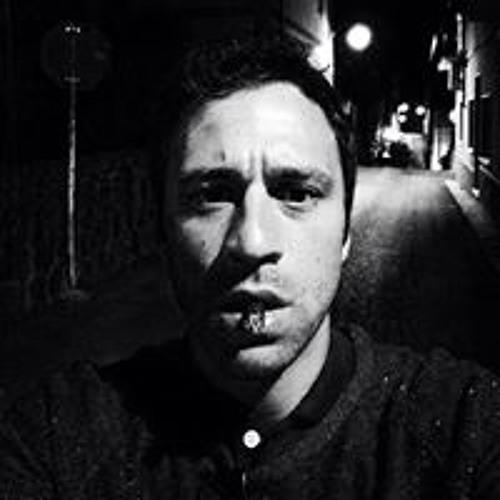 Mat Teo 21's avatar