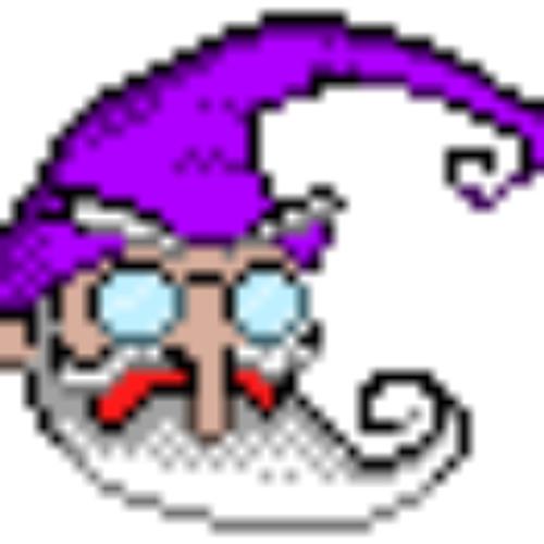Kris Calabio's avatar