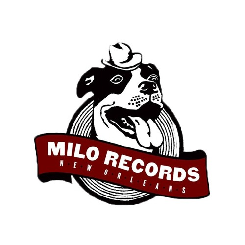 MiloRecordsNola's avatar