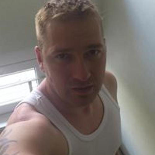 Mirko Schulz 3's avatar