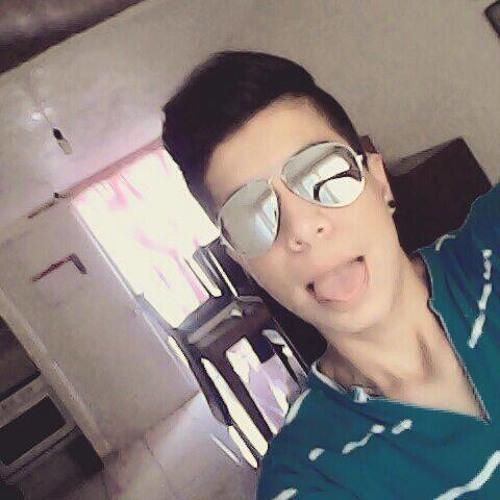 Jaime Liraa's avatar