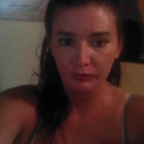 Heather Sinley's avatar