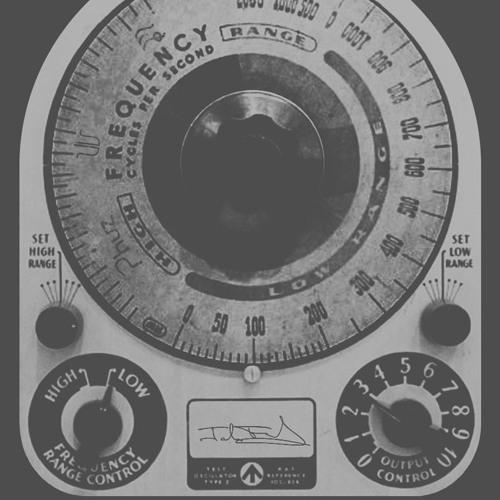 Fromel Electronics's avatar