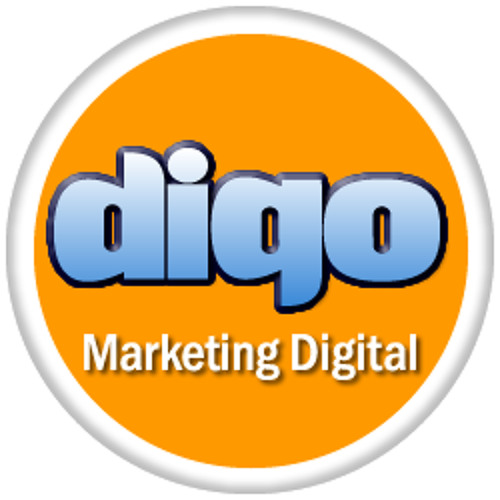 Digo Marketing Digital's avatar