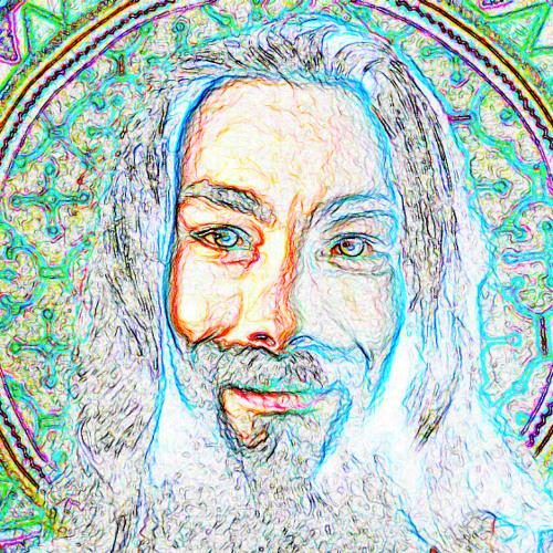 Adam Elim's avatar