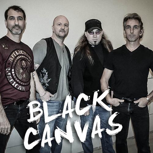 Black Canvas Band's avatar