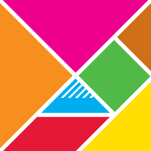 Little Mountain Learning's avatar