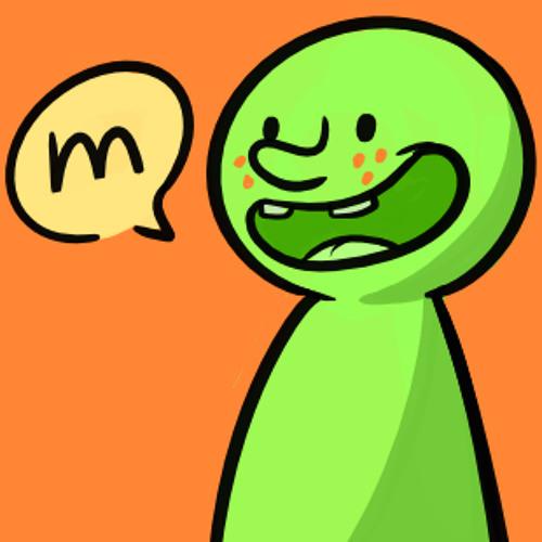 iMoosker's avatar