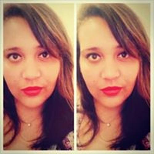 Gisele Gonzaga 1's avatar