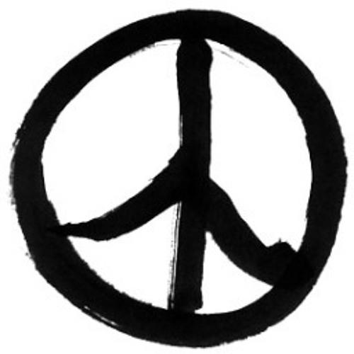 Hama Kirkuki's avatar