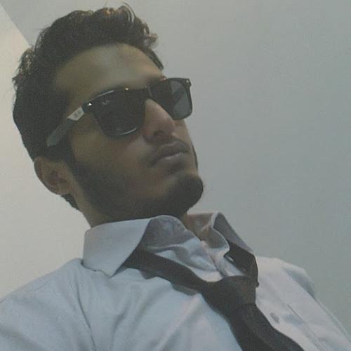 Abdul Wahab 203's avatar