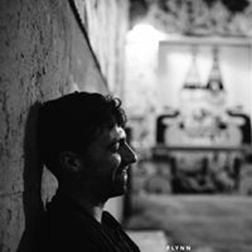 Antoine McNabb Baltar's avatar