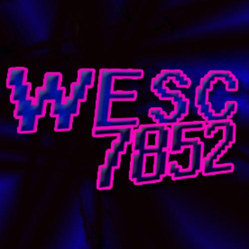 WESC7852's avatar