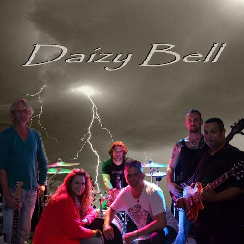 Daizy Bell's avatar