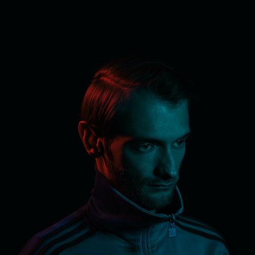 Anton Suchorukov / GRIB's avatar
