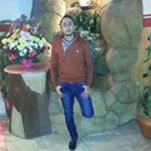 El Prince 12's avatar