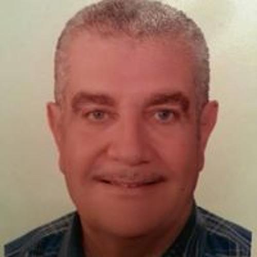 Mahmoud Nassib's avatar