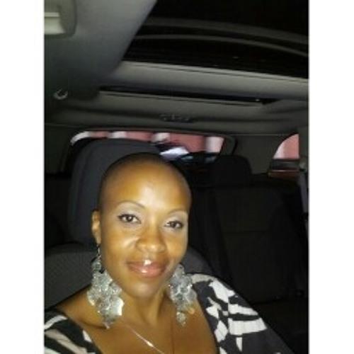 Msru's avatar