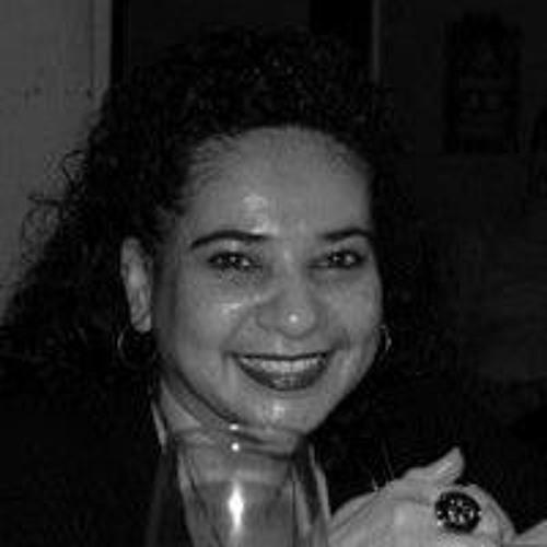 Shahnaz Alsree's avatar