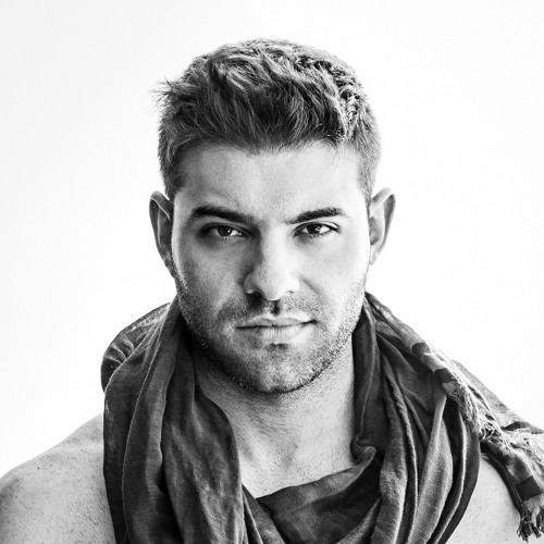Diogo Luctemberg's avatar