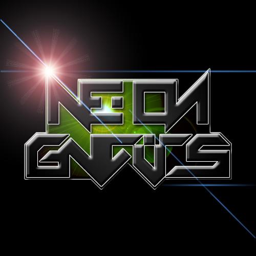 Neon Gnats's avatar