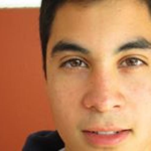 Claudio Maturana Veliz's avatar