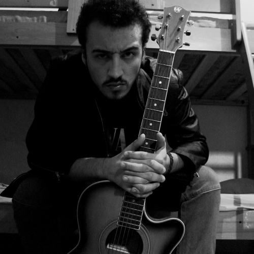 Douglas de Oliveira 9's avatar