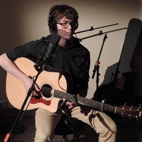 Jonathan Dumas Music's avatar