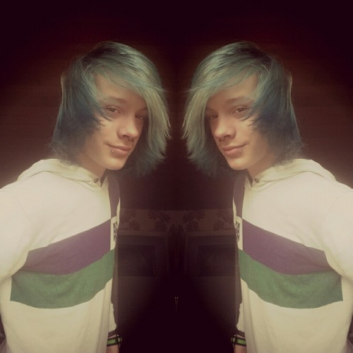 kevin11298's avatar