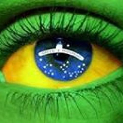 Reaper Brasil's avatar