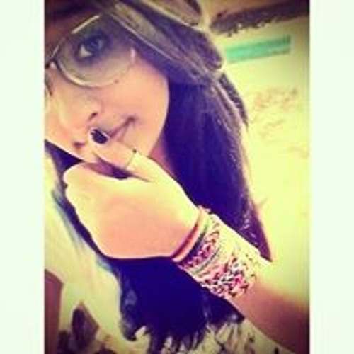 Gihh Lopes's avatar