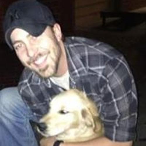 Scott Carnahan 1's avatar