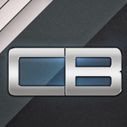 Caio Bassalo's avatar