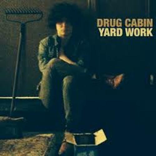 DRUG CABIN's avatar