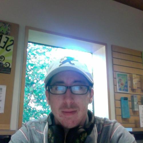 UserZack's avatar