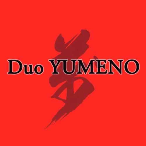 Duo YUMENO's avatar