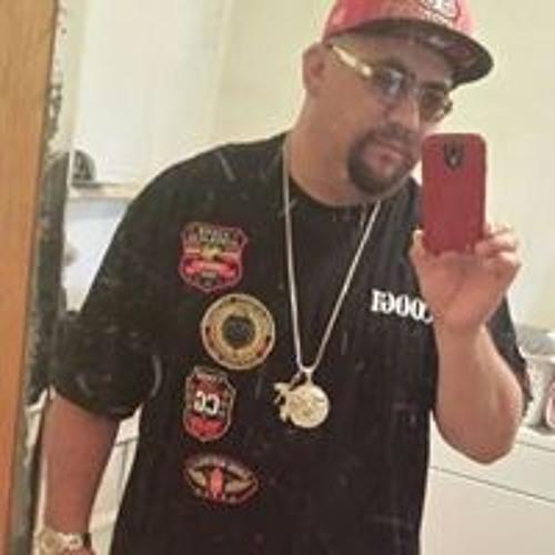 Melecio Moe Gonzales's avatar