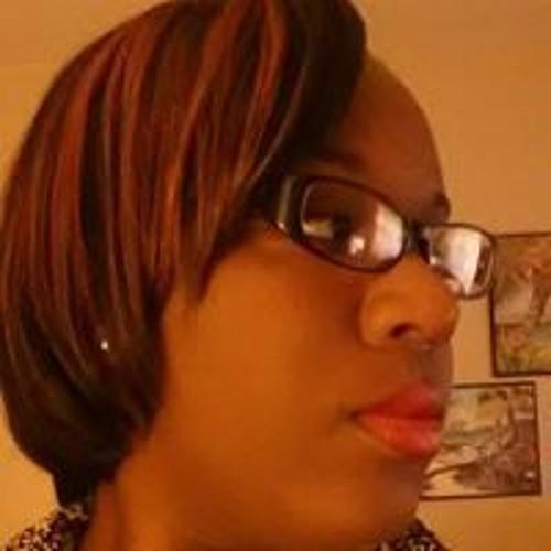 Dorece Shakera's avatar